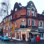 IMG_20161210_204452-Hampstead 10-12-16.jpg