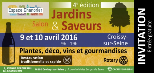 Croissy-J&S_Flyer_2016_Invitation.jpg
