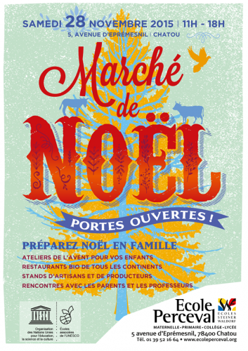 Affiche Perceval 2015.png