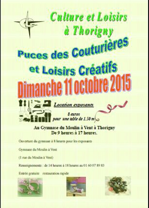 Affiche puce couturieres THORIGNY 2015.jpg