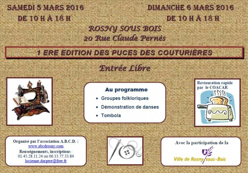 Affiche-Puces Rosny 2016.jpg