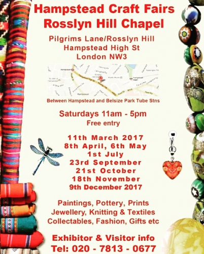 craft,craft fair,craftmakers,london,londres,hampstead,handecraft,handemade,artisanat,créateurs,créatifs,création,inspiration,rosslynhillchapel,uniquedesign